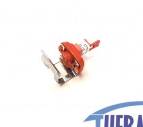 Sonda Clip D.14 - ST11N