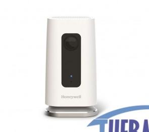 Telecamera Wi-Fi - Lyric C1