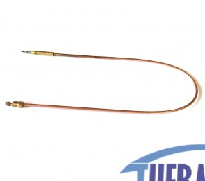 Termocoppia SIT 600 mm - 0290016