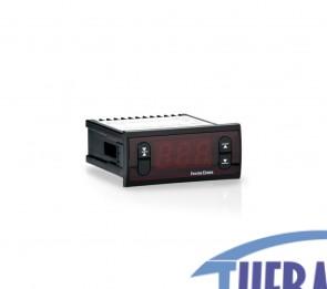 Termometro Digitale a incasso - L12BM