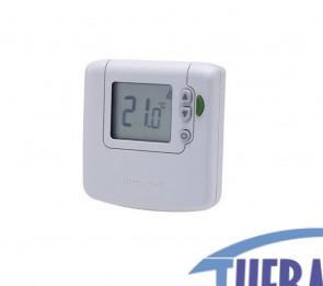 Termostato Ambiene Digitale ECO - DT90E1012