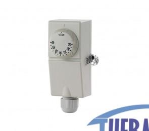 Termostato a contatto 30/90° - TUSC - 91934010
