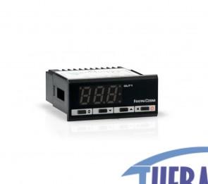 Termostato digitale a incasso - L02BM1A
