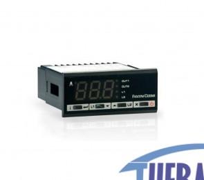 Termostato digitale on/off - termocoppia j - L02DM1