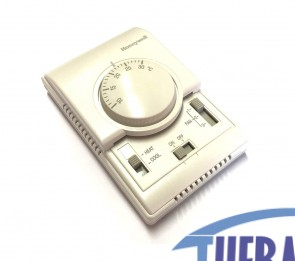 Termostato Fan coil - T6373B1015