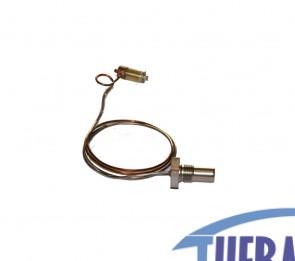 Termostato 110/190 MINISIT - 0928102 (DA ORDINARE)