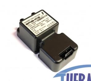 Trasformatore d'accensione - TSM - 15898000