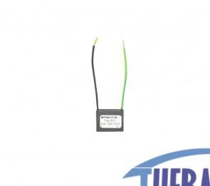 Gruppo RC1 parallelo per trasformatore AR1 - 18211010