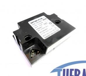 Trasformatore d'accensione - TCD2BA - 15930040
