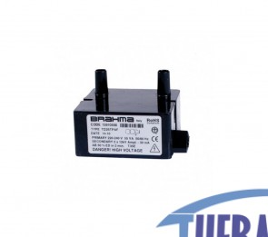 Trasformatore d'accensione - TD2STPAF - 15910556