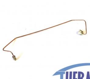 Tubo Collegamento pompa - 3007942