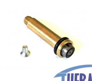 Valvola a Cartuccia Mectron - 3006036 (Sostituito da 3006925)
