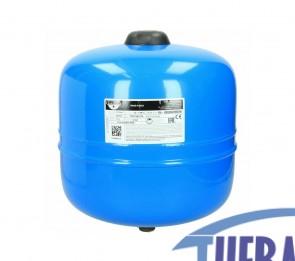 Vaso di espansione sanitario 12 LT - Hydro Pro