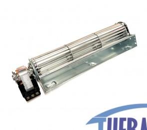 Ventilatore Tangenziale 300x60 - 2 Vel.