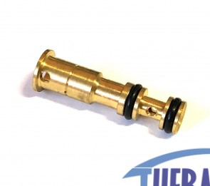 Venturi Acqua Microjet 14SE/15E - H413000044
