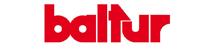 Baltur