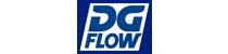 dgflow