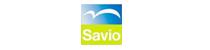 Savio