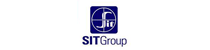 Sitgroup