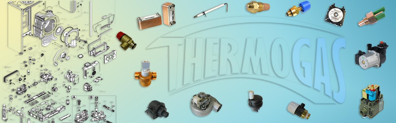 https://www.ricambicaldaieroma.it/prodotti/ricambi-ed-accessori-gas/caldaie.html